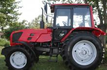 Беларус МТЗ 920.4